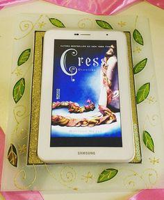 Resenha: Cress - Marissa Meyer - Bibliomaníacas