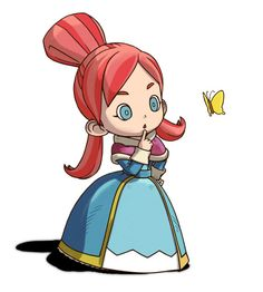 So Cute: Transparent Fantasy Life Character And Concept Art, Also Box Art Fantasy Life, Fantasy Concept Art, Fantasy Art, Cute Art Projects, Toddler Art Projects, Game Character Design, Character Concept, Goblin, Sailor Moon