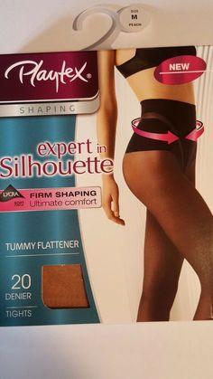 """Fiore /""""Charm/"""" Bikini Brief Tights 20 Denier Floral Lace Patterned Bikini Brief"""