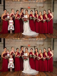 Mismatched Dark Red Long Cheap Bridesmaid Dresses Online, Cheap Bridesmaids Dresses, WG686  #bridesmaid #wedding #bridesmaiddresses #cheapbridesmaiddresses #weddingidea #longbridesmaiddresses #bridesmaidsdresses Cheap Bridesmaid Dresses Online, Mismatched Bridesmaid Dresses, Cheap Homecoming Dresses, Wedding Bridesmaid Dresses, Cheap Dresses, Dress Backs, Dark Red, Big, Winter