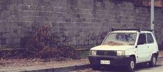 Milano: riparte la rimozione delle auto abbandonate, una mail per segnalarle