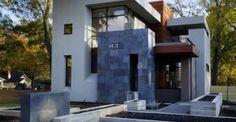 Fachadas_de_piedra_en_casas_dise_o_moderno