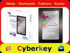 SSD 128GB Premier SP610 2.5'' SATA3 Adata