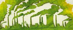 cut-away-leaf-art-lorenzo-duran-5  http://www.econote.it/2012/10/03/lincisione-delle-foglie-larte-dellartista-spagnolo-lorenzo-duran/