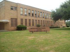 Lincoln High School Dallas, TX