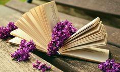 Lernen ist wie Rudern gegen den Strom. Hört man damit auf, treibt man zurück. - Laozi Es gibt einige wirklich empfehlenswerte Bücher zum Thema Kinderwunsch.  Hier kommen meine Kinderwunsch Buchtipps, die mich selbst während meiner Kinderwunschzeit begleitet haben.  Hast du ein Buch, was dich extrem inspiriert hat?   Dann lasse uns Deinen Tipp da und inspiriere andere Leser! Meine Kinderwunsch