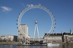 london eye - Szukaj w Google
