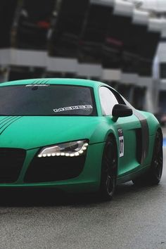 So my style Audi Sports Car, Cool Sports Cars, Sport Cars, Cool Cars, Audi R8, Mens Toys, Fancy Cars, Super Bikes, Car In The World