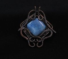 #Blue #Agate #turquoise #azure #pendant #pendants #pendent #pendents #necklace #necklaces #jewelry #jewellery #accessory #wire #art #artwork #wrapped #wrapping #wrapp #wirewrapped #wirewrapping #wirewrapp #copper #tiny #elegant #unique #unusual #quirky #handmade #unisex #men #man #woman #women #women\'s #womens #gift #gifts #present #presents #idea #ideas #christmas #birthday #mum #mom #sister #friend #husband #brother #dad #giftswrappingelegant