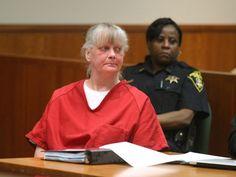 Judge reverses shaken-baby conviction