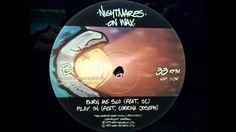 nightmares on wax play on 1999