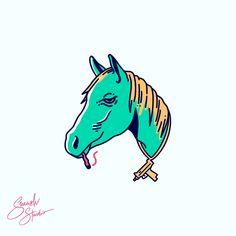 Artworks, Moose Art, Illustrations, Studio, Animals, Animales, Animaux, Illustration, Animal Memes