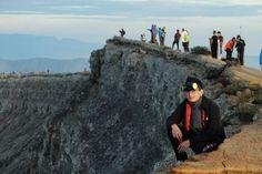 Open Trip Ijen, Paket Kawah Ijen Murah - paket wisata banyuwangi, paket tour banyuwangi