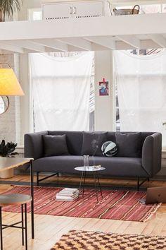 Home + Apartment Furniture Custom Furniture, Table Furniture, Home Furniture, Furniture Design, Furniture Logo, Furniture Movers, Steel Furniture, Modern Furniture, Living Room Sofa