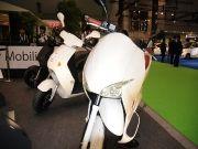 TOKYO MOTOR SHOW 2011 Tokyo Motor Show, Baby Strollers, Baby Prams, Strollers, Stroller Storage