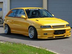 Car Cleaning, General Motors, Mellow Yellow, Custom Cars, Cannon, Jdm, Cars And Motorcycles, Super Cars, Chevrolet