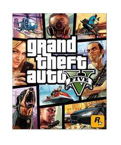 Games Like Grand Theft Auto  dčipi