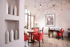 Fotoinšpirácia - stránka 2 Oversized Mirror, Furniture, Home Decor, Decoration Home, Room Decor, Home Furnishings, Home Interior Design, Home Decoration, Interior Design