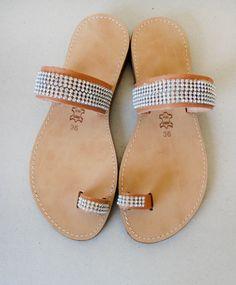 #marmade #sandals #Swarovski #wedding #summer #love