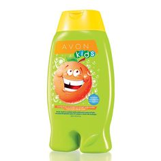 This orange scented 2-in-1 formula allows you to use it two ways. Squeeze onto a sponge to wash or pour directly into the water to create foaming bubbles. Ages 3 and up.8.4 fl. oz.BENEFITS• Cleanses skin• Tear-free• Hypoallergenic• Ophtalmologist & dermatologist testedTO USE• Use as a body wash or bubble bath by puring in running water