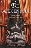 De Boekendief | Markus Zusak (9789044319651)