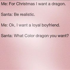 I think I have a better chance with the dragon 😂 Sign Quotes, Bible Quotes, Words Quotes, Quotes Pics, Random Quotes, Funny Facts, Funny Jokes, It's Funny, Marching Band Memes