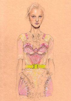 cedric-rivrain-fashion-illustrations-11