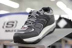 Dark Gray Sketchers (available only in stores)      Click image to see weekly ad