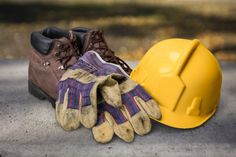 Safety Gear for Plumbers - Plumbing Zone - Professional Plumbers Forum