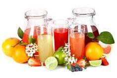 Reviews about Best Top TEN Juicers - JuicerReviewsPro