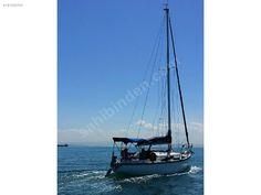 Swan replikası özel yapım fiber yelkenli - Türkiye' nin en büyük ilan sitesi sahibinden.com' da - 181520723