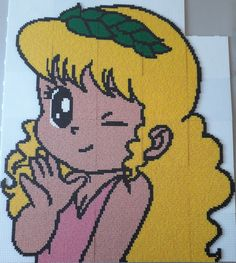 OLYMPE (OLYMPE ET LES DIEUX ) Crochet Hats, Olympia, Hama Beads, Knitting Hats