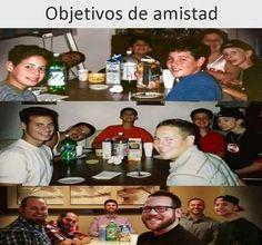 Imagenes de Humor Vs. Videos Divertidos - Mega Memeces → http://www.diverint.com/memes-chistosos-facebook-amigo-gym