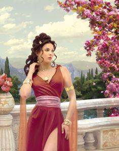 roman fantasy- Al Serov Fantasy Images, Fantasy Women, Dark Fantasy, Fantasy Art, Character Portraits, Character Art, Fantasy Characters, Female Characters, Mode Poster