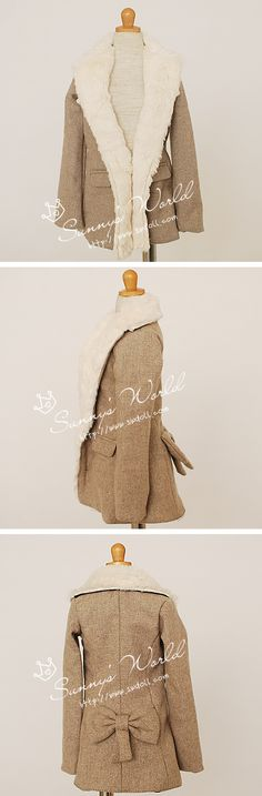 1/3 lapel dust coat_-outer wear_CLOTHES-for 1/3_welcome to SW&doll workshop!^_^