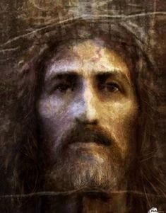 Christian Teachings According To God's Word And The Life Of Jesus – CurrentlyChristian Jesus Our Savior, Jesus Is Lord, Mary And Jesus, Catholic Art, Religious Art, Image Jesus, Bibel Journal, Pictures Of Jesus Christ, Jesus Tattoo