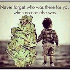 Nothing is stronger than a person and their weed. Its a bond that can never be broken 😻😻💗❤❤❤ Stoner Humor, Weed Humor, Medical Marijuana, Puff And Pass, Stoner Girl, Best Bud, Frases, Humor, Weed