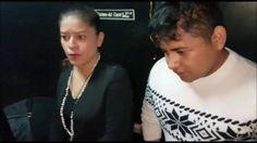 Juego Fransisco Kimbiza - El Brujo Juego Fransisco #palomonte #mayombe #kimbiza #palocongo #magia #brujeria #brujo #palero #MaestroEspiritual #elbrujo  https://www.youtube.com/watch?v=l4Vm8wkk8rA&feature=youtu.be