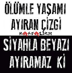 Beşiktaş Black Eagle, Cafe Logo, Poems, Black And White, Eagles, Wallpaper Backgrounds, Black N White, Eagle, Poetry