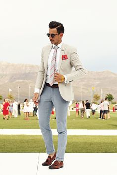 Style Inspiration #97 Follow MenStyle1 on: MenStyle1 Facebook   MenStyle1 Instagram   MenStyle1 Pinterest