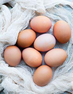 8 Blindsiding Tricks: Cholesterol Diet Simple cholesterol lowering foods news.High Cholesterol In Teens high cholesterol smoothies. Foods To Reduce Cholesterol, Eggs Cholesterol, What Is Cholesterol, Cholesterol Symptoms, Healthy Cholesterol Levels, Lower Cholesterol, Diet Drinks, Immune System, Eat Healthy