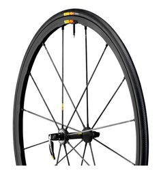 Mavic develops and creates top-end components for bikes. Discover our range of wheels, tire, rims and apparel for road cycling, MTB, Triathlon. Track Cycling, Mavic, Cycling Equipment, Bicycle, Wheels, United States, Gentleman, Accessories, Shopping