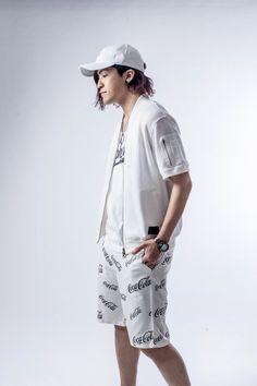 拡散お願いします。 Blogを更新しました。 『激ロック4月号 MY FIRST STORY Hiro&Teru撮り下ろし先行公開』