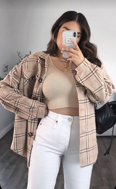 Trendy Fall Outfits, Winter Fashion Outfits, Cute Casual Outfits, Simple Outfits, Stylish Outfits, Trendy Fashion, Mode Hipster, Swaggy Outfits, Looks Chic