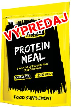 Protein Meal 1000 g