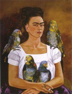 1941_moi_et_mes_perroquets
