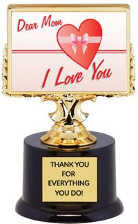 Darts Glass trophy Award in 4 Sizes with FREE Engraving up to 30 Letters