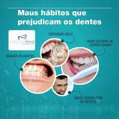 Smile Dental, Dental Care, Medical Posters, Health Fitness, Facebook, Image, Instagram Caption Ideas, Instagram Ideas, Teeth Grinding