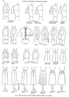 Design Dress Patterns Dress Design by Mabel D