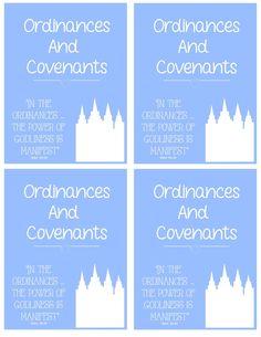 ordinances+and+covenants3.jpg (1237×1600)